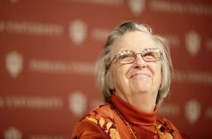 PG_Elinor_Ostrom_Nobel_winner_0516