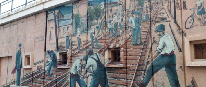 L'Assemblée des Communs de Grenoble : construire la ville en commun