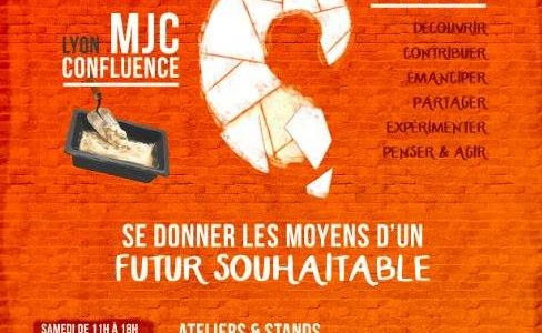 Vers une Assemblée des Communs à Lyon ?