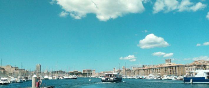 L'Assemblée des Communs de Marseille-PACA : une préfiguration pleine de promesses